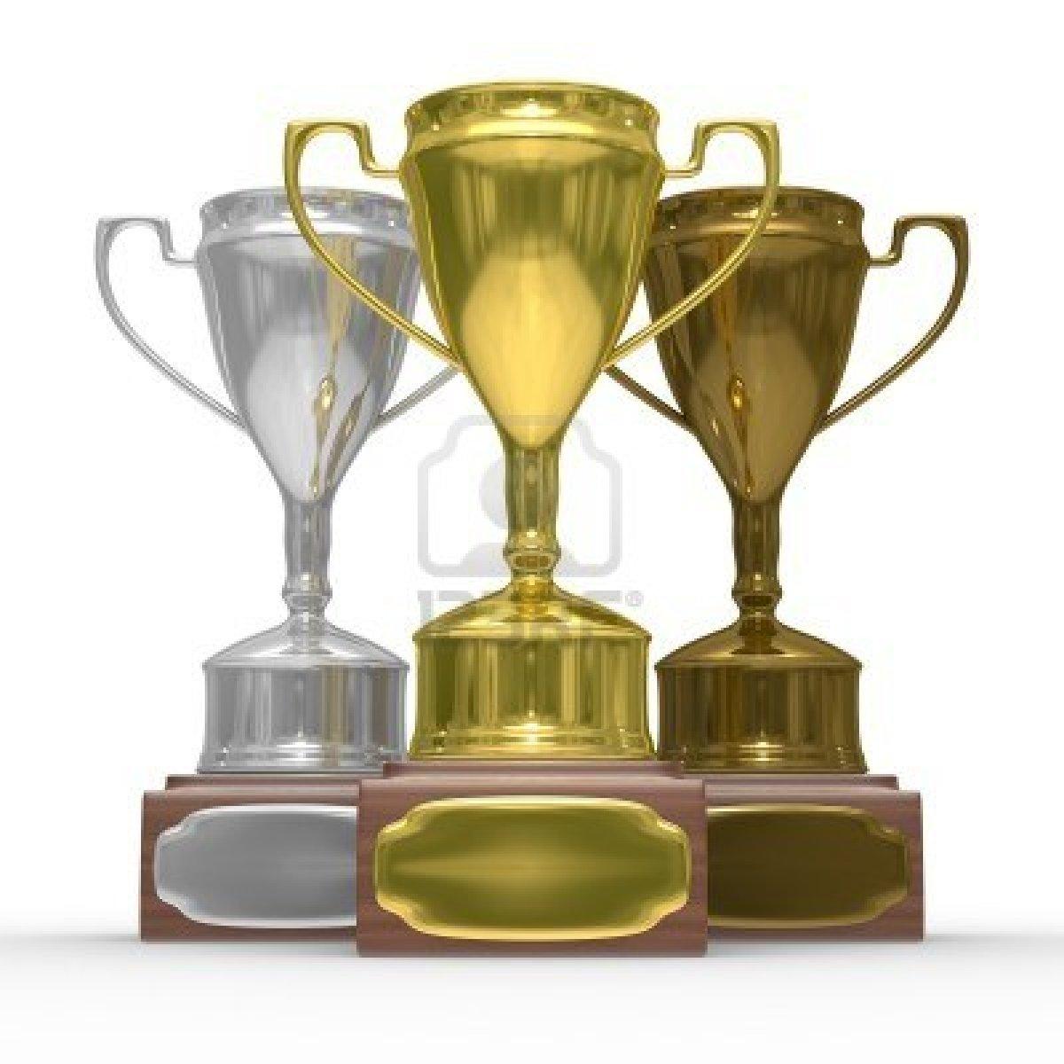 Рубцовчане получили краевые награды