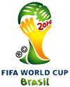 Форум о сборной России по футболу